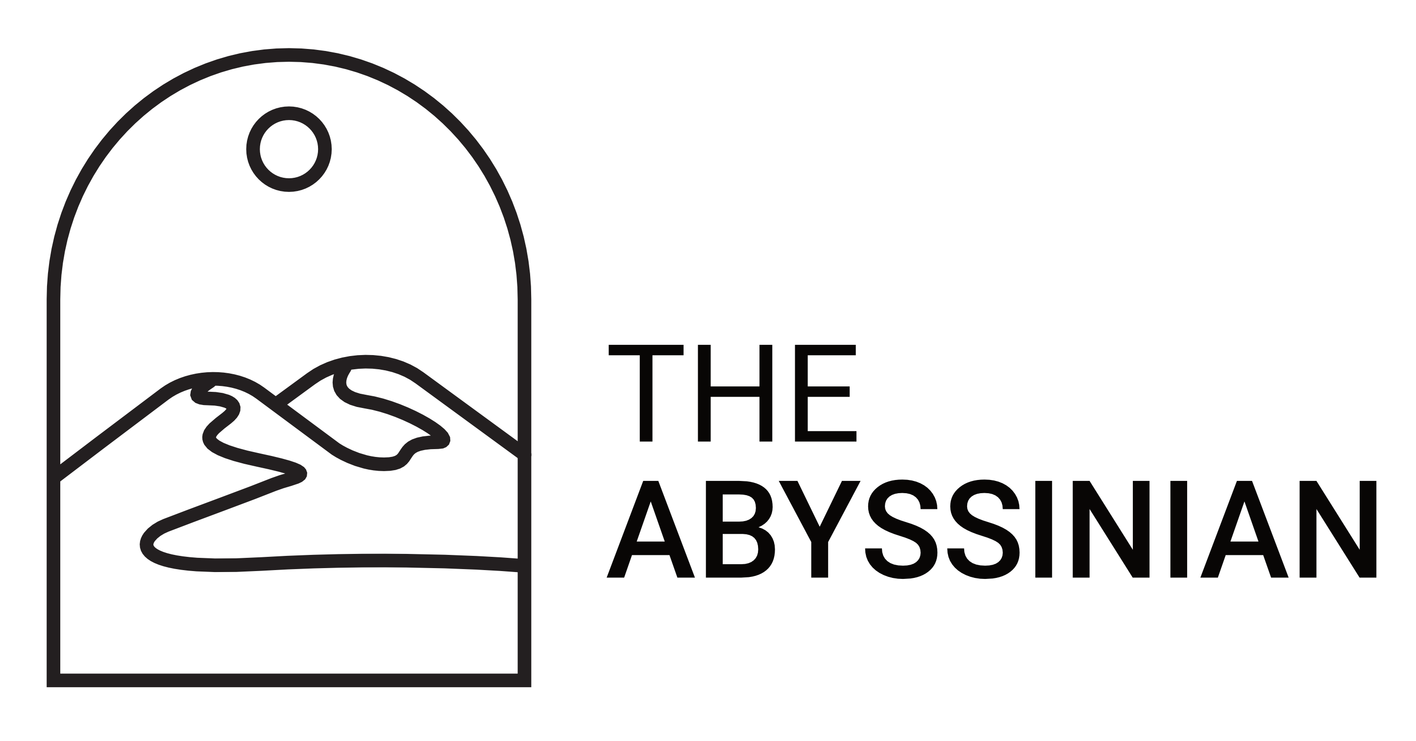 The Abyssinian - Slow food from the horn of Africa